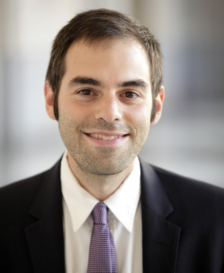 Michael Kugelman is the senior associate for South and Southeast Asia at the Woodrow Wilson Center, where he is responsible for research, programming, and publications on the region. His main specialty is Pakistan, India, and Afghanistan and U.S. relations with each of them.