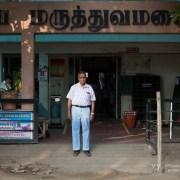 2017-01 India Tamil Nadu DMalhotra_C4A5516-2500