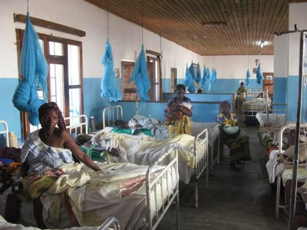 https://www.flickr.com/photos/mediciconlafrica/8401509513