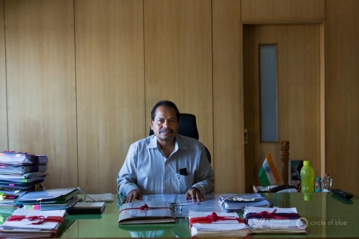 2017-01 India Tamil Nadu DMalhotra_C4A7516-2500