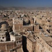 Sana,_Yemen_(4324293041)