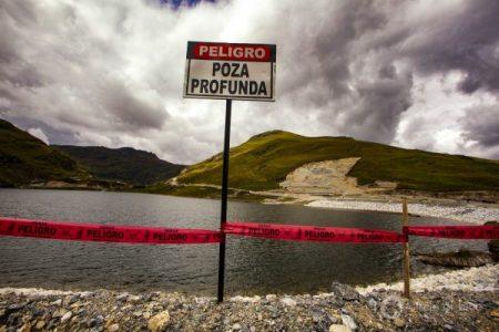 a2014-06-04 Peru Cajamarca JCGanter_G3_4181-Edit-2500