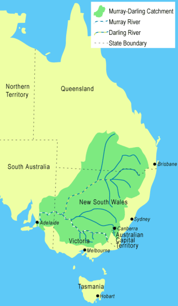 https://upload.wikimedia.org/wikipedia/commons/7/7c/Murray-catchment-map_MJC02.png