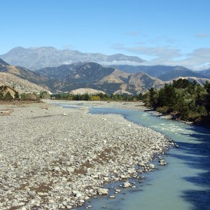 https://commons.wikimedia.org/wiki/File:Clarence_River_New_Zealand_1.jpg