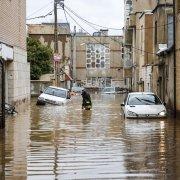 https://upload.wikimedia.org/wikipedia/commons/5/5c/2019_Shiraz_Floods_1.jpg
