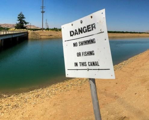 2015-05-01 California canals JGanterIMG_0036
