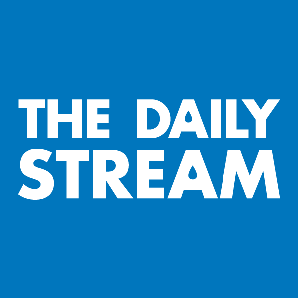 The Stream, January 8, 2021: Subsidence Could Affect 19 Percent Of World's Population By 2040