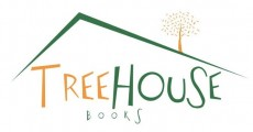 treehouse books, circle of hope, compassion team, friends, treehouse logo, philadelphia