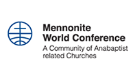mennonite-world-conf