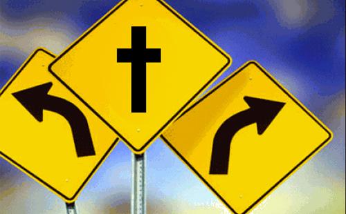 circle of hope, philadelphia, south jersey, philly, collingswood, churches, church, Jesus, christian, non-denominational, radical faith, faith community, communities, faith communities, pennsauken, circle of hope philadelphia