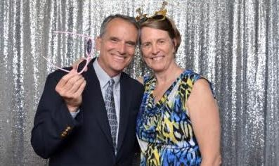 wedding, rod white, gwen white, fun, photo booth