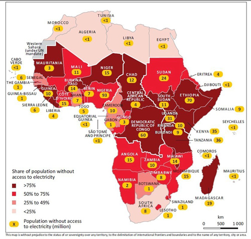 africa2s