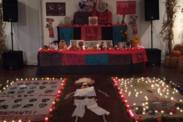 altar-2