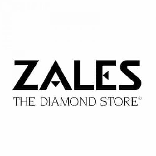 Zales- Take $100 Off $300 with Code ZAFFUPTO350 + Free