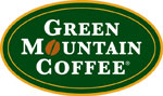 GreenMtnCoffee