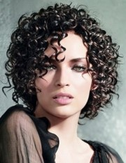 black curly hairstyles circletrest