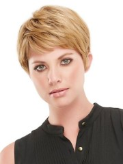 wispy pixie haircuts older