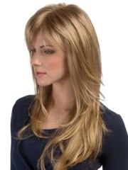delightful long hairstyles