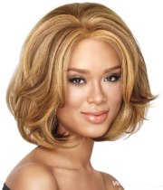 finest medium length hairstyles