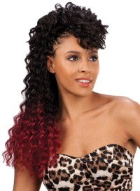 23 Cute African American Braided Hairstyles Every Black ...