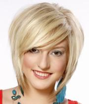 unbelievably cute layered hairstyles