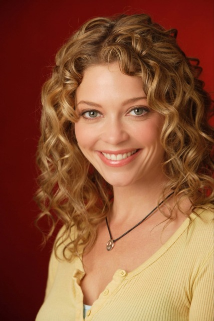 Classy Natural Curly Hairstyles Features Natural Hair Circletrest