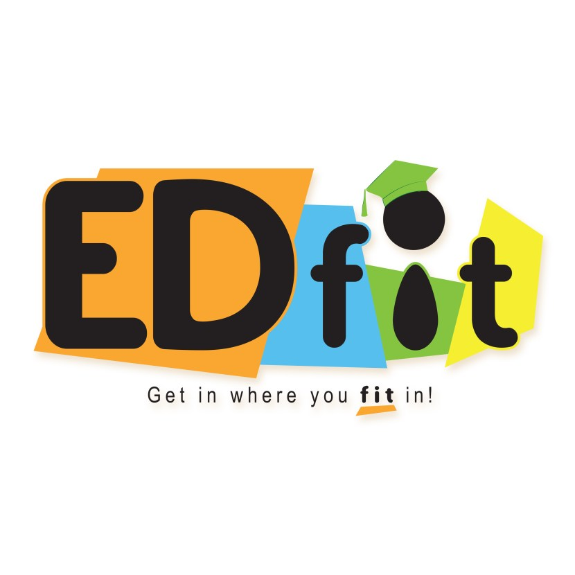 Ed Fit