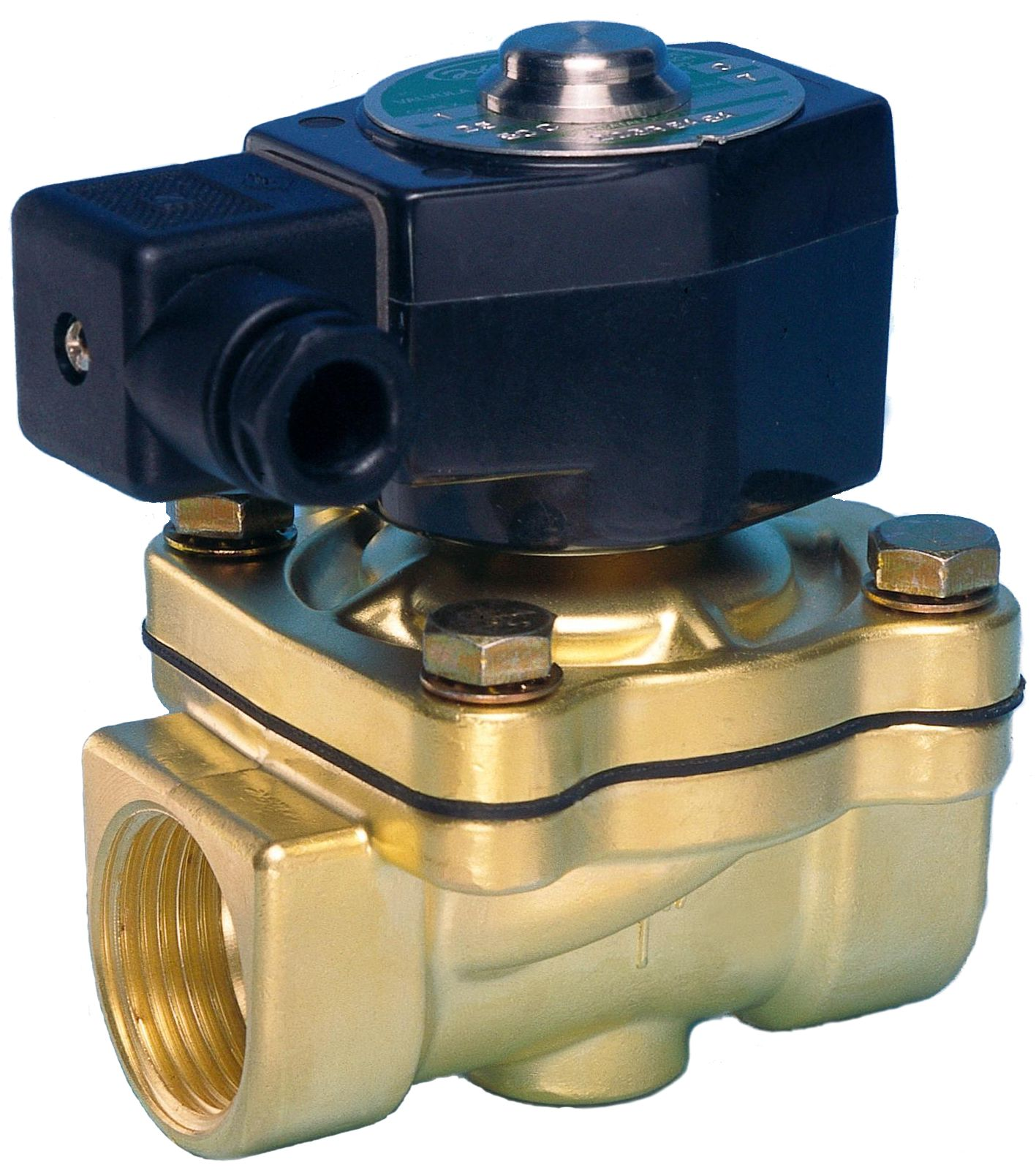 ansul system relay 2002 pontiac radio wiring diagram gas valve jefferson