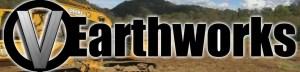 Circle V Earthworks