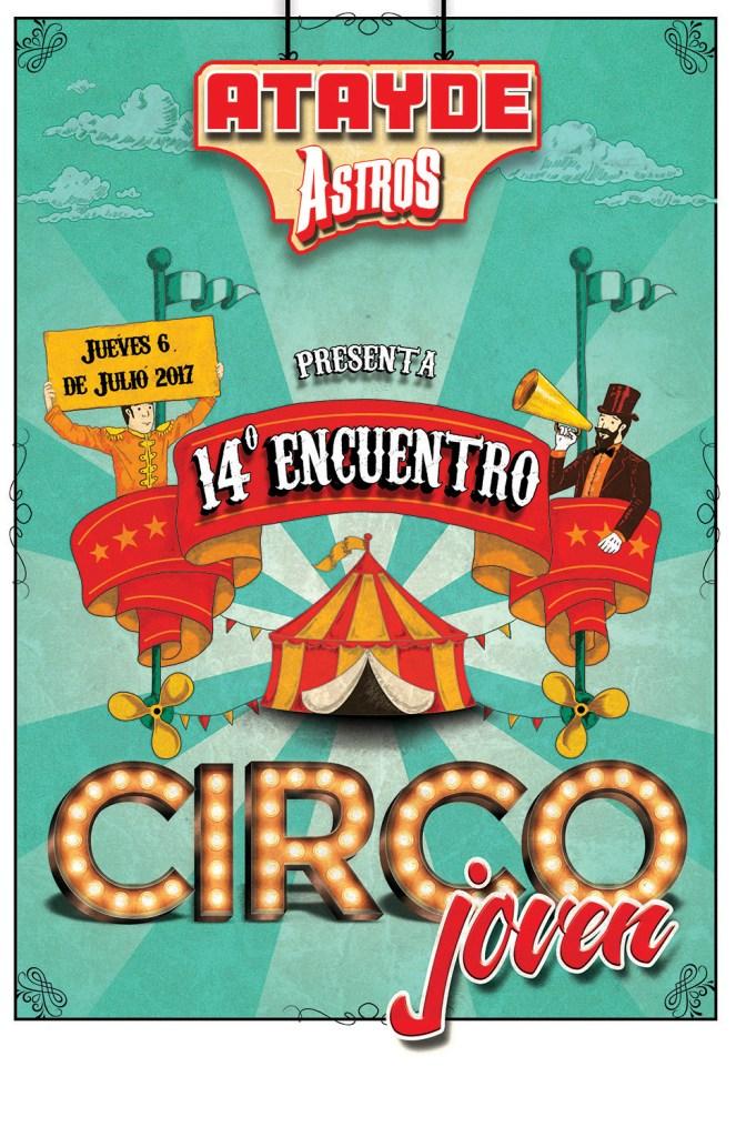 circo-joven-2017