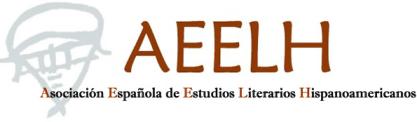 Asociación Española de Estudios Literarios Hispanoamericanos