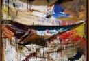 Tecniche del Novecento L'arte del XX secolo dal collage agli ambienti   Quarta lezione a cura di Pierluca Nardoni, storico dell'arte