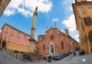 VIENI & VEDI : Visita di gruppo alla Chiesa di San Martino Maggiore