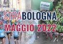 Rinviata al 2022 la Strabologna