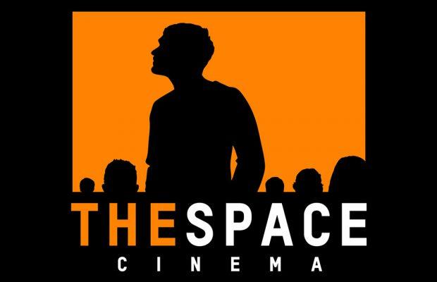Opportunità di acquisto per i Soci CUBo al Cinema The Space | Ingressi singoli a € 5,50 tutti i giorni festività comprese