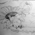 disegno-di-puro-contorno6