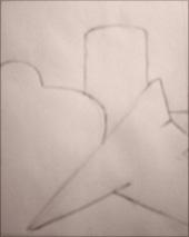 sketch3-draw-inward
