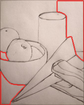 sketch3-use-negative-space-red-1