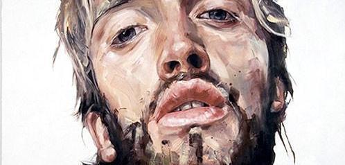 Come Disegnare Il Volto Con Andrew Loomis I Piani Facciali Circolo D Arti Disegno E Pittura