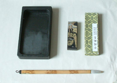 materiale-da-disegno-cinese.jpg