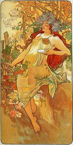 autumn-mucha