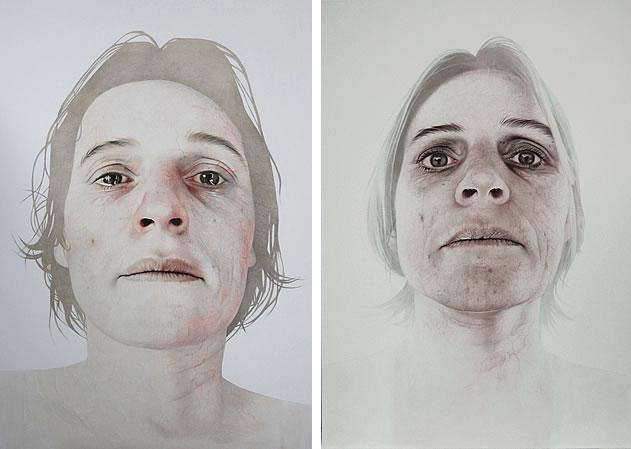 annemarie-busschers-artist