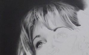 Articoli di disegno e pittura selezionati dal web
