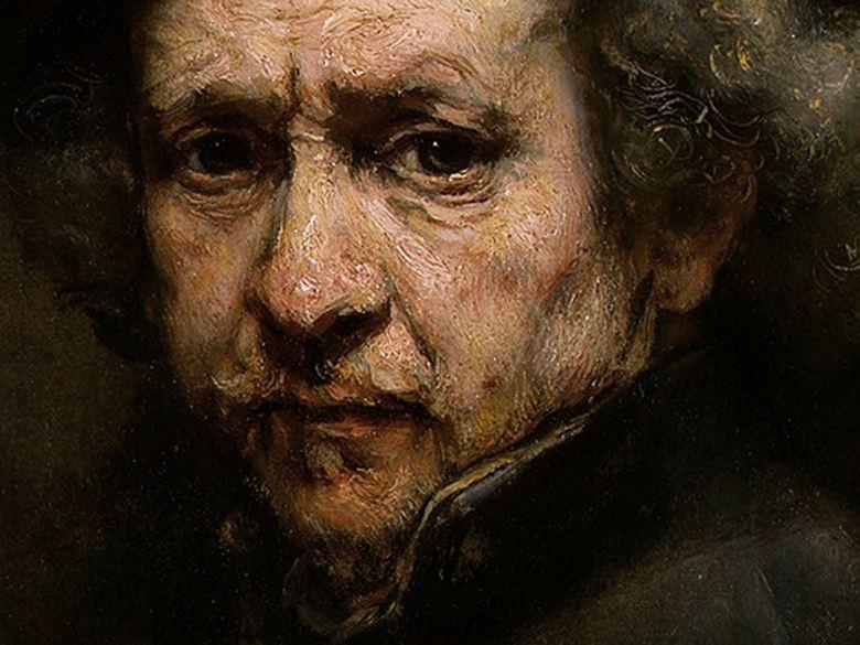 rembrandt-contrast-value