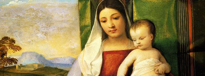 madonna-di-Tiziano