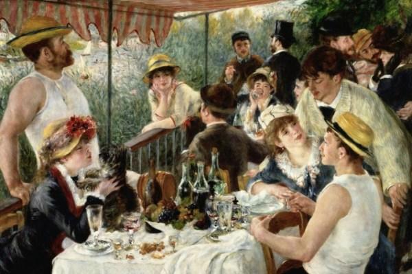 Renoir-quadro
