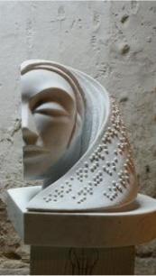 Gabriele Loi