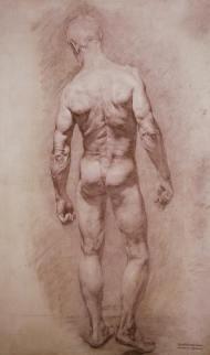 ArtistGilberto Geraldo