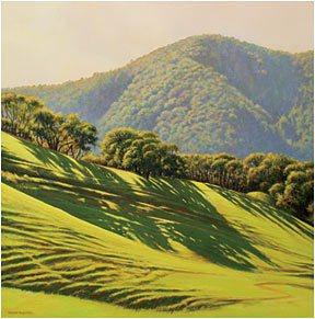 composizione-paesaggio