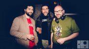 Circolo H2NO : Friends - Lercio Staff